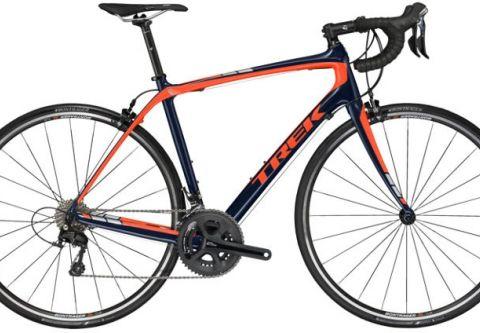 Olympic Bike Shop, Deluxe Road Bike Rental