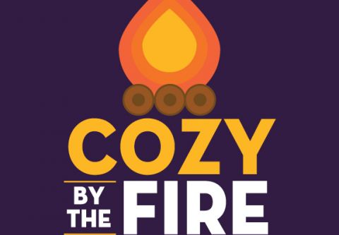 Hard Rock Hotel & Casino, Cozy By The Fire Gift Giveaway