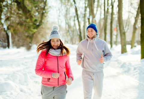 Tahoe Forest Health System, Weigh to Go - Weight Management Support Program