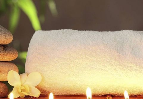 5th Element Healing Center Lake Tahoe, Restore & Relax Massage