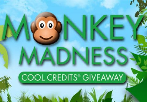 Lakeside Inn and Casino, Monkey Madness