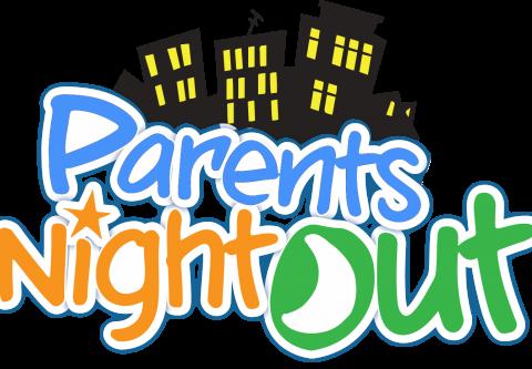 Incline Village Recreation & Tennis Center, Parents' Night Out
