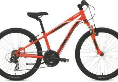 Village Ski Loft & Bike Shop, Kids Bike Rentals