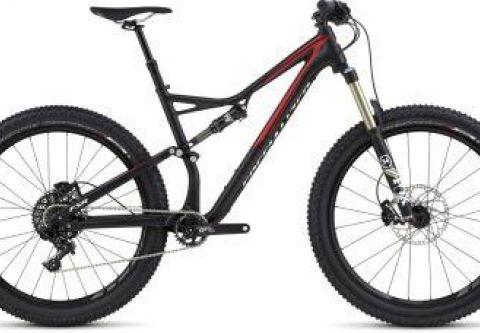Village Ski Loft, Premium Full Suspension Mountain Bike Rental