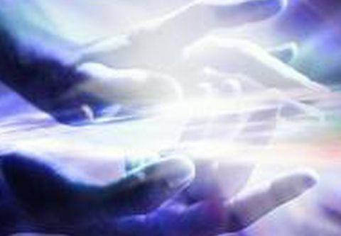 5th Element Healing Center Lake Tahoe, Distance Reike Energy Healing