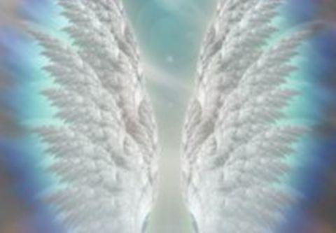 5th Element Healing Center Lake Tahoe, Angelic Reiki