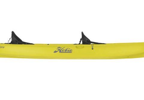 Sunnyside Water Sports, Two Person Kayak Rental
