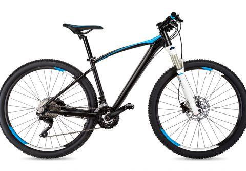 Tahoe Bike Company, Mountain Bikes