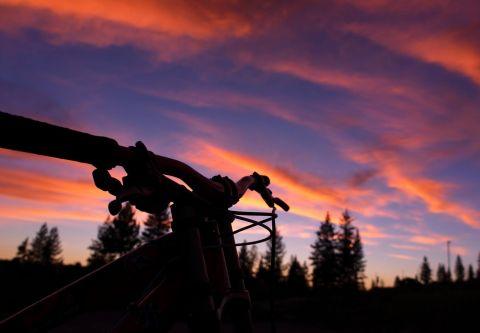 Village Ski Loft & Bike Shop, Twilight Bike Rentals