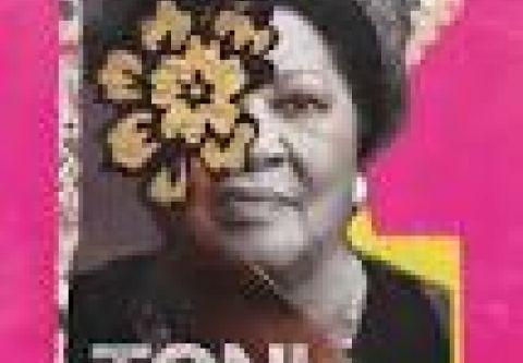 Tahoe Art Haus & Cinema, Toni Morrison: Pieces I Am | Virtual Cinema