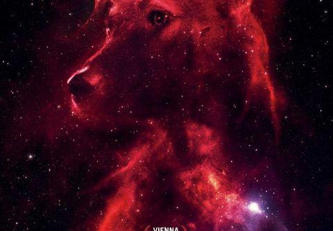 Tahoe Art Haus & Cinema, Space Dogs | Virtual Cinema