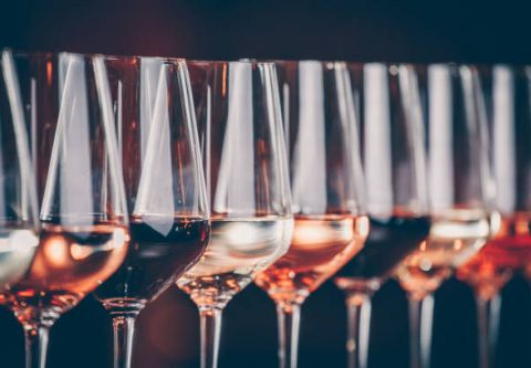 The Loft Theatre, Wine Wednesdays