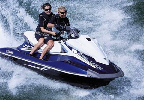 Action Water Sports, Lake Tahoe Jetski Rentals
