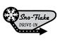 Sno-Flake Drive In
