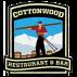 Logo for Cottonwood Restaurant