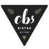 CB's Bistro