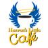 Heaven's Little Café