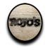 Logo for Rojo's Tavern