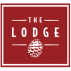 Logo for The Lodge Restaurant & Pub