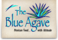 The Blue Agave
