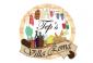 Logo for Tep's Villa Roma Italian Restaurant