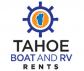 Tahoe Boat & RV Rents