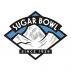 Sugar Bowl Resort