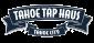 Logo for Tahoe Tap Haus