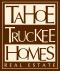 Logo for Tracy Cheney, Realtor