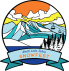 Logo for North Lake Tahoe SnowFest
