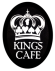 King's Cafe