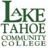 Logo for Lake Tahoe Community College