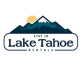 Logo for Stay in Lake Tahoe