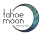 Logo for Tahoe Moon Properties