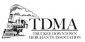 Logo for Truckee Downtown Merchants Association