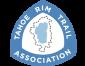 Logo for Tahoe Rim Trail Association
