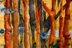 Lake Tahoe Community College, Joanne Brockley & Leonard Titzer: Free Artist Talk