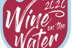 Boys & Girls Club of North Lake Tahoe, Virtual Wine on the Water 2020