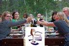 Tahoe.com, Win 2 Tickets to Sample The Sierra's Farm-to-Fork Festival