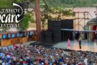 Tahoe.com, Win Lake Tahoe Shakespeare Festival Tickets