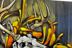 Benko Art Gallery, New Benko Gallery Website Launch Giveaway