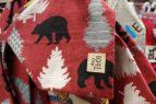 EarthWise Pet, South Lake Tahoe, Dog Tahoe Handmade Dog Accessories