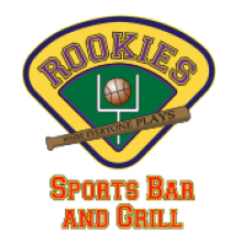 Rookie's Sports Bar & Grill
