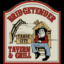 Bridgetender Tavern & Grill