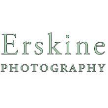Erskine Photography