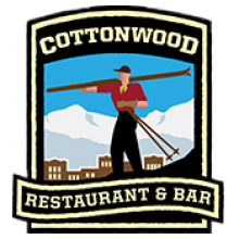 Cottonwood Restaurant