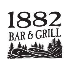 1882 Bar & Grill