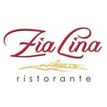 Zia Lina Ristorante