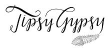 Tipsy Gypsy Boutique