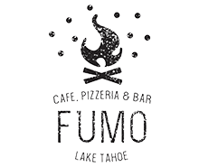 Fumo Cafe, Pizzeria & Bar Lake Tahoe